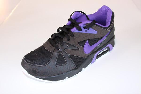 kicks4