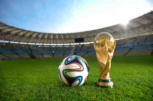 BrazucaAdidas2WorldCup2014-Adidas