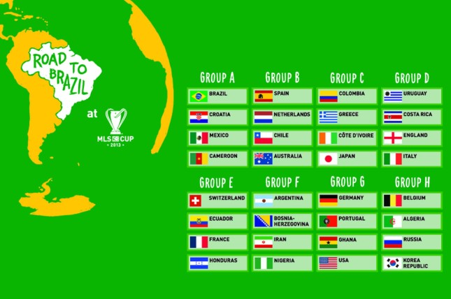 World-Cup-2014-Schedule-Wallpaper