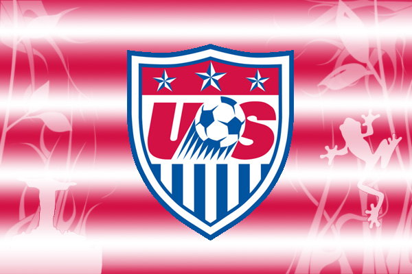world-cup-usa